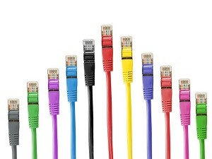network-cables-494649_640